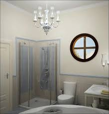 Modern Bathroom Chandeliers Small Chandeliers For Bathroom Small Chandeliers For