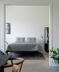 grey in an interior the easiest way to match everything together