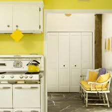 yellow kitchen ideas 39 best ideas desain decor yellow kitchen accessories