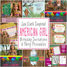omg gift emporium everyday essentials and gift ideas just for