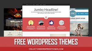 best free theme best and beautiful free themes for september 2013 best