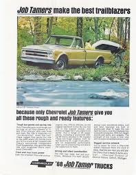 Vintage Ford Truck Ads - chevrolet ad 127 listings