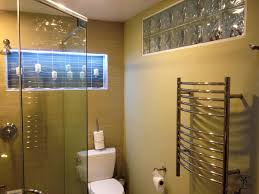 Bathroom Design San Diego by Zero Threshold Shower And Custom Tile Bathroom Remodelsan Diego