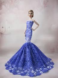 beautiful barbie dresses dresses dressesss