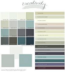 trending colors for 2017 trending paint colors paint color ideas