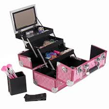 makeup artist box mirrors makeup box mirror makeup mirror mirrored makeup bag