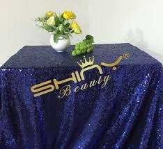 Wedding Linens For Sale Best 25 Table Linens For Sale Ideas On Pinterest Gold Glitter