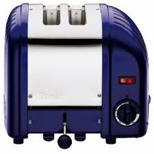 T Fal Toaster 315 Best Brödrostar Toasters Images On Pinterest Toaster