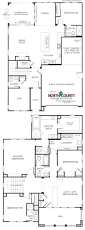 Plans Home by 308 Best New Home Floor Plans In North County San Diego Images On