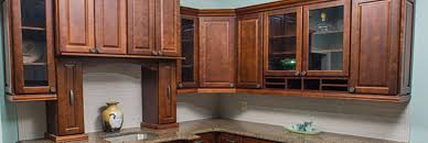 kitchen furniture atlanta cabinets in the atlanta ga wholesale by kitchen and bath solutions