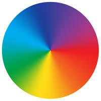 tutorial illustrator gradient 22 fun gradient mesh tutorials in adobe illustrator for beginners