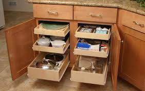cabinet kitchen base cabinets with drawers releasing