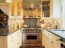 kitchen 34 home decor galley kitchen designs with breakfast
