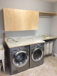 Storage Solutions Laundry Room by Articles With Diy Laundry Room Storage Solutions Tag Laundry Room