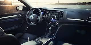 renault australia 2017 renault megane sedan revealed on sale in australia during