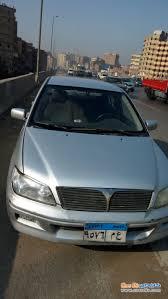 mitsubishi egypt used mitsubishi cars for sale in egypt carsdir com