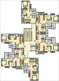 home design 2bhk home plan design 2bhk