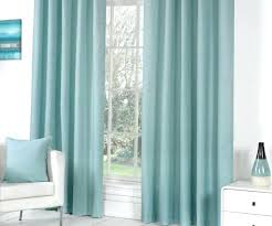 Light Blue And Curtains Light Blue Curtains Medium Size Of Bedroom Royal Blue