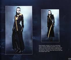 Tron Halloween Costume Light Up by Tron Legacy Concept Artwork 1 Design Utopia Trend