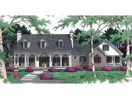 2 story colonial house plans 42 best basement house plans images on house floor