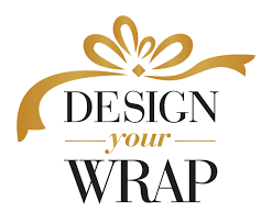 custom gift wrap custom gift wrap design your wrap