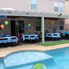 party rental las vegas rsvp party rentals 41 photos 26 reviews party equipment