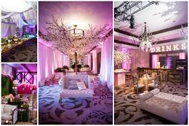 wedding organization engage14 wedding industry conference recap