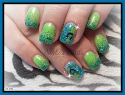 16 best nail decals nail art images on pinterest water slides