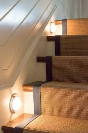 Stairs Rugs 46 Best Stairs And Runners Images On Pinterest Stairs Staircase