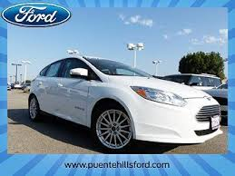 2012 ford focus electric for sale used ford focus electric for sale with photos carfax