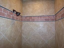 tiles shower tile design gallery shower tile designs images