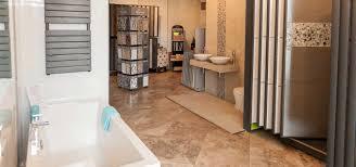 ruislip tile and wood flooring showroom spacers showrooms