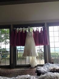 32 best cobb hill estate weddings images on pinterest daniel o
