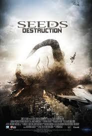 Semillas De Destruccion (TV)