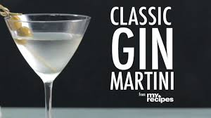 martini easter why the 50 50 martini is the next great lightened cocktail