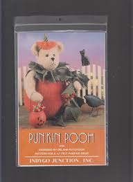 cheap halloween pooh find halloween pooh deals on line at alibaba com
