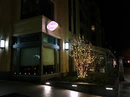 restaurants open thanksgiving dc cook in dine out restaurant sfoglina washington d c