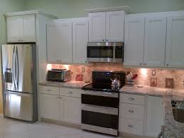 Kitchen Cabinets Hialeah Classic Kitchen Cabinets Off White Kitchen Units