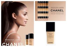 secret makeup diary discover one of the best foundation for oily