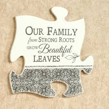 wall art quotes love quotes wall art 10 stickers wall arts full size of family vinyl wall art quotes family is quote puzzle piece cream quotes wall