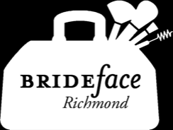 makeup classes in richmond va brideface richmond makeup classes to empower you with confidence