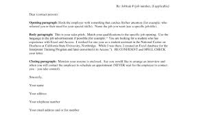 resume resumes for free memorable search resumes for free for a