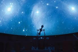 Home Planetarium Projector Planetarium Projectors