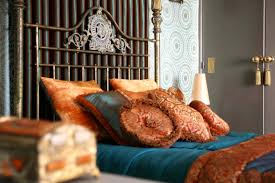 Moroccan Decorations Home by Ideas For Moroccan Interior Design 13620