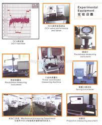 lexus is300 oil camshaft timing oil control valve fit for lexus is300 gs300 oem