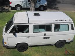 volkswagen vanagon 1987 westy vanagon 1987