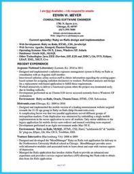 Car Salesman Resume Sample by Marketing Communication Specialist Resume Resumes U0026 Letters