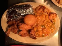 cajun cuisine cajun cuisine d i s cajun restaurant