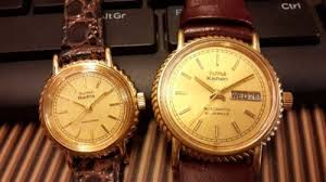 hmt dress and luxury watches india best prices
