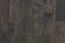 junckers hardwood flooring rustic oil u2014 oil u0026 hardwax oil u2014 junckers